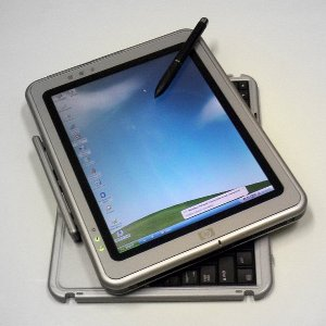 Mobile Health Computing: The importance of pen-based computing in ...
